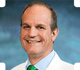 Alexandros D. Powers, MD