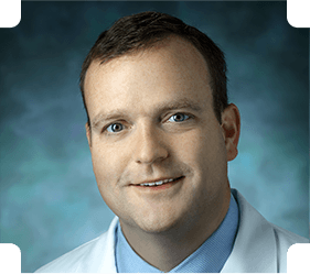 Andrew B. Wolff, MD Board Certified Orthopaedic Surgeon