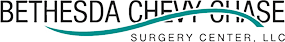 Bethesda Chevy Chase Surgery Center