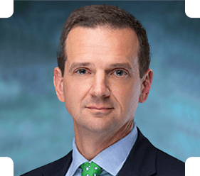 Christopher J. Cannova, MD