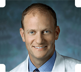 David P Moss MD Board Certified Orthopaedic Surgeon