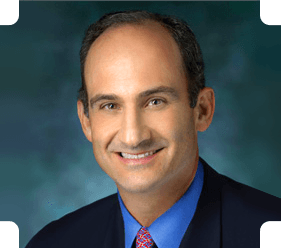 Richard W. Barth, MD Board Certified Orthopaedic Surgeon