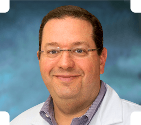 Steven H Bernstein MD Board Certified Orthopaedic Surgeon