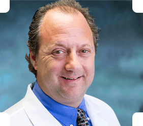 Dr Wayne Olan | Neurosurgeon Bethesda, MD | Neurosurgery